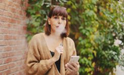 Mail Ban: How This Crisis Will Effect the Cannabis Vaping Industry