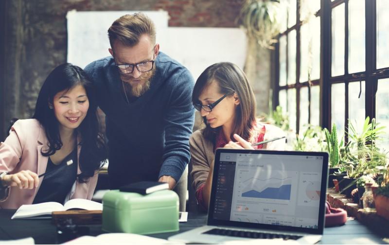 3 Keys to Building Sustainable Leadership Teams in Cannabis