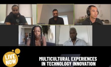 Exploring Diversity and Multicultural Experiences in Cannabis Technology