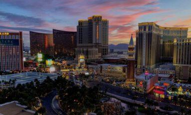 Eteros Technologies Launches the New Mobius M9 Sorter in Las Vegas