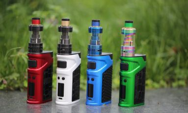 5 Laws Every Vape Company Owner in the U.S. Should Know