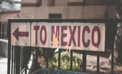 Mexico Decriminalizes Adult-Use Cannabis in Remarkable Move