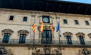 Spain Congress Creates Medical Cannabis Committee