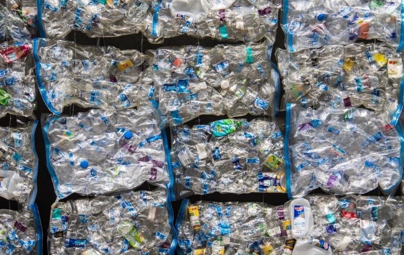 What No One Tells You About Hemp Bioplastics