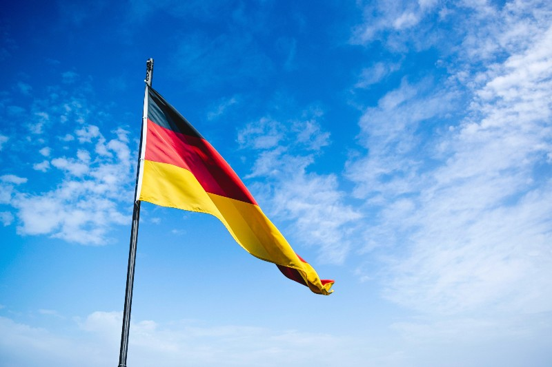 A Surprise Cannabis Revolution in Germany
