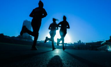 Cannabis and ESG: It's a marathon not a sprint, but let's push the pace