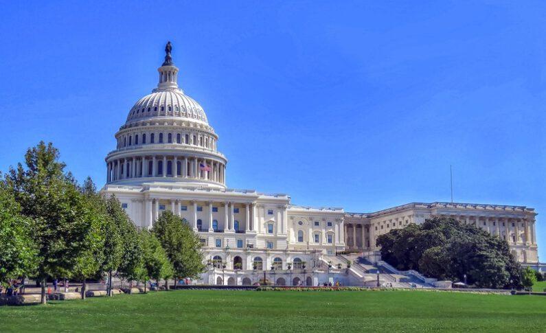 Federal Cannabis Decriminalization on the Horizon