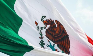 Will Mexico Become the Top Legal Cannabis Producer in 2021?
