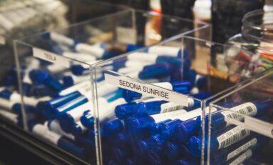 Seeking Surety in Michigan's Cannabis Industry