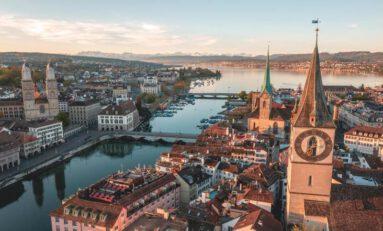International Cannabis Investing to Take Center Stage in Zurich