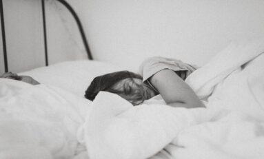 CBD Use Associated With Improvements In Sleep Satisfaction