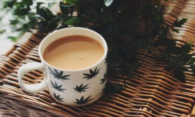 Quick Hits: The Latest in Cannabis News