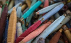 How Hemp Clothing Could Help Save the World