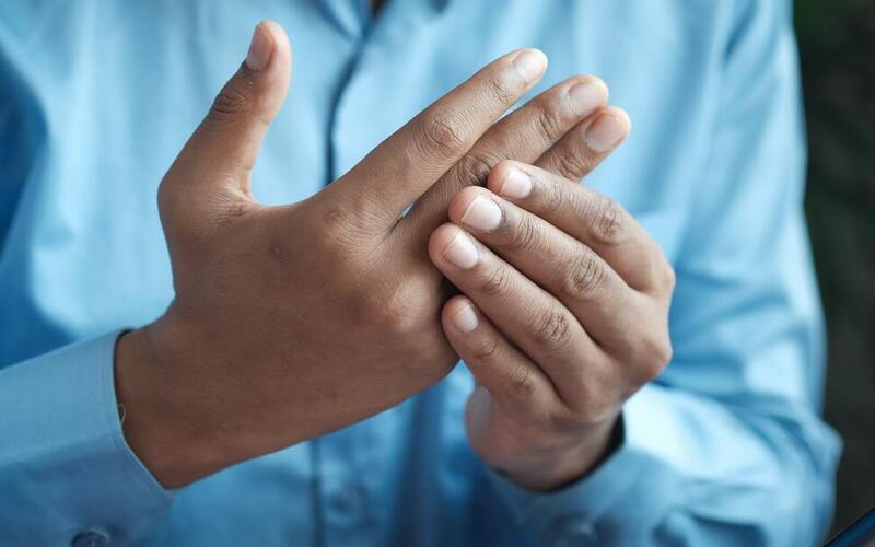Can Oral CBD Effectively Help Arthritic Patients?