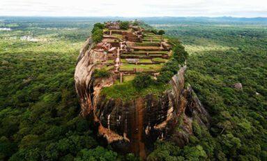 Effort to Legalize Cannabis in Sri Lanka Gains Momentum