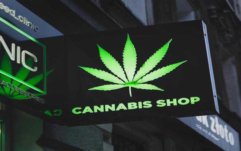 Questions to ask Yourself Before Opening a Cannabis Dispensary