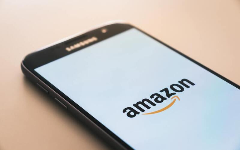 Amazon Fights for Cannabis Legalization