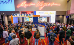 Ultimate List of Events and Afterparties at MJBizCon 2021