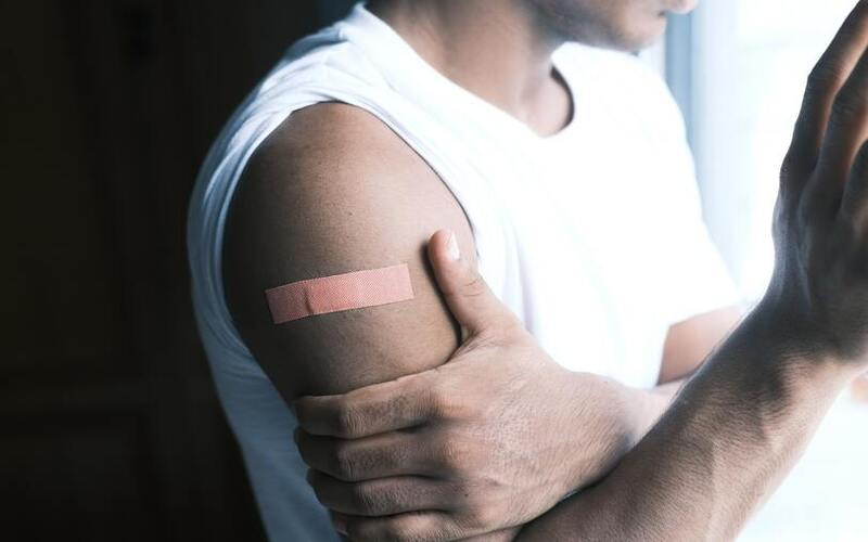 Is CBG An Effective Treatment For Pain?