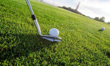 Lemonhaze Exclusive Golf Tournament Celebrates Cannabis Executives